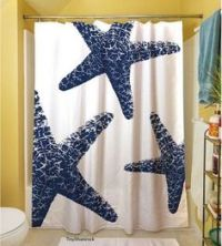 1000+ ideas about Beach Shower Curtains on Pinterest ...