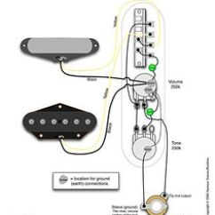 Esp Ltd Ec 1000 Wiring Diagram Venn Problems With Answers 256 Schematic Guitars Guitar Tuner White