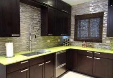 Kitchen Cabinets As Seen On Diy