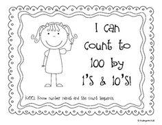 Common Core Standards Based Rubrics for Kindergarten ELA