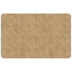 1000 images about Kitchen mats on Pinterest  Kitchen mat