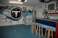 1000+ images about Kyle (ponds, man cave) on Pinterest ...