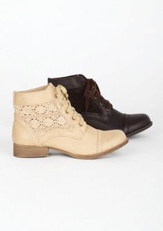 1000 ideas about Teen Shoes on Pinterest  Cute Teen Shoes Shoes For Teens and Girls High Tops
