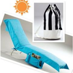 Beach Towels With Pocket For Lounge Chair Recliner Cheap