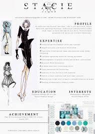 Curriculum, Fashion designers and UX/UI Designer on Pinterest