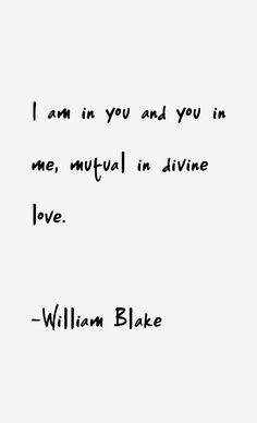 William Blake, A Poison Tree, William Blake Poem, Wall art