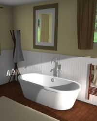 1000+ images about HomeByMe rendering on Pinterest | Free ...