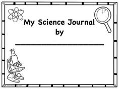Science, Our life and Grade 1 on Pinterest