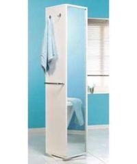 1000+ images about bathroom on Pinterest | Bathroom ...