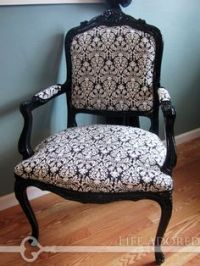 1000+ images about Redone chairs on Pinterest | Redone ...