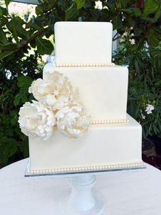 Weekly Wedding Inspi