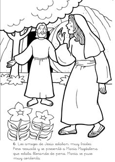 Revelation 19-22; Jesus Christ Will Return-Jesus Returns