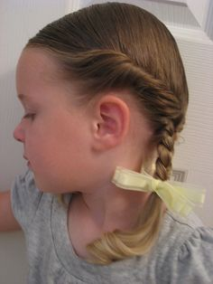 Letters To Juliet Hairstyle 19 Hair Pinterest Updo