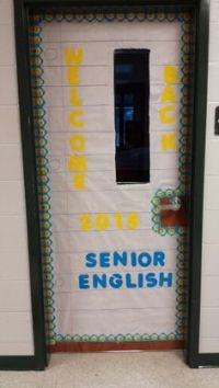 1000+ images about High School English Classroom on ...