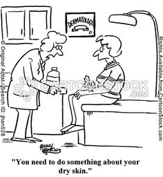 1000+ images about Dermatology Funnies on Pinterest