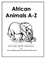 1000+ images about Homeschool Geography: Africa on