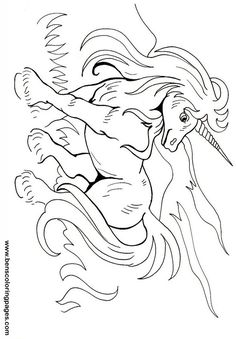 Flower coloring pages, Coloring sheets and Coloring on