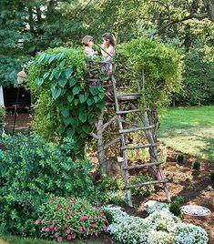 Backyard Patio Ideas Patio Pinterest Terrasses Arrière