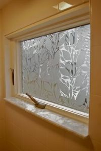 1000+ ideas about Contact Paper Window on Pinterest ...