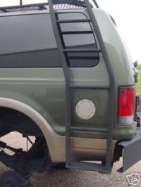 1000+ images about Truck Options on Pinterest | Ford ...