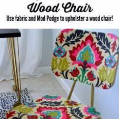 Dorm Chair Covers Etsy Chaise Chairs For Bedroom Easy Poster Frame - Https://www.skillshare.com/videos/inexpensive-wooden-poster-frame/39?utm ...