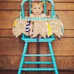 Baby Chairs For Eating Desk Chair Under 200 1000+ Images About High Chairs/toddler On Pinterest | Vintage Chairs, ...