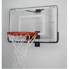 1000 images about Basketball Bedroom on Pinterest