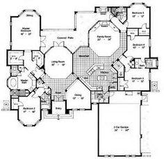 Minecraft Blueprints Minecraft House Blueprints Mansion Step By