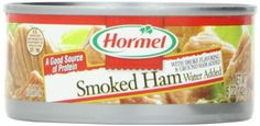 Best Hormel Canned Ham Recipe on Pinterest