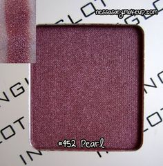 1000 Images About INGLOT SWATCHES On Pinterest Swatch