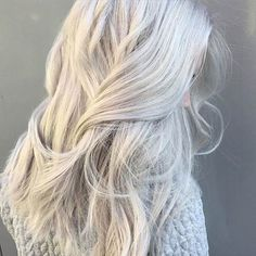 1000 ideas about white hair toner on pinterest hair toner white hair highlights and silver