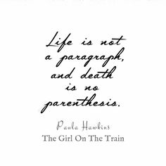 1000+ images about Book Quotes & More on Pinterest