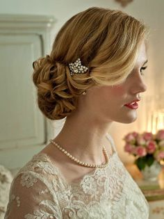best bridal hairstyles for 2014 on pinterest bridal hairstyles wedding hairstyles and wedding