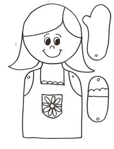 Coloring, Coloring pages and A child on Pinterest