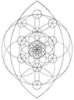 Sacred Geometry Symbols, Sacred, Free Engine Image For