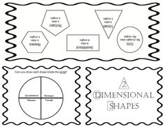 1000+ images about Math-Brandy Ball-1-2 on Pinterest