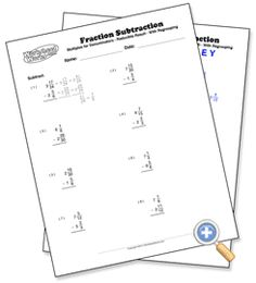 Dividing Unit Fractions by Whole Numbers on a Number Line