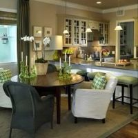 1000+ images about HOME DECOR- Dining Chairs on Pinterest ...