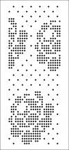 1000+ images about Knitting punch card on Pinterest