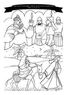 Flight_ into _Egypt_coloring_page_12.jpg (829×1173