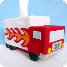 how to make a race car out of tissue box carsjp com