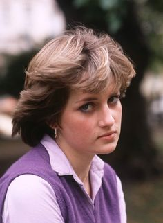 Image result for princess diana young