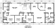1000+ ideas about Modular Home Plans on Pinterest