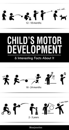 1000+ images about Gross Motor Activities on Pinterest