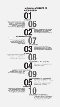 A History of Graphic Design: Chapter 58 ; History of