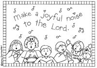 1000+ images about Sunday School / VBS Ideas on Pinterest