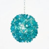 1000+ ideas about Turquoise Girls Bedrooms on Pinterest ...