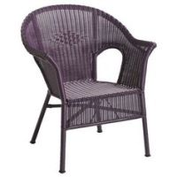 1000+ images about wIcKeR on Pinterest | Wicker furniture ...