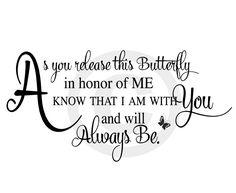 Dear Mom in Heaven Poem Memorial Verse Gift in Loving