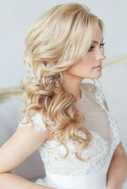timeless bridal hair and makeup